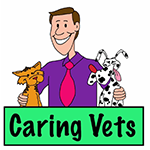 Caring Vets